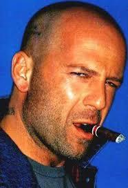 Bruce Willis - Actor